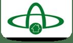 Altaş Seramik